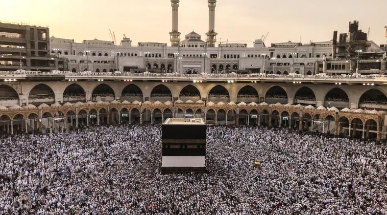 2018-08-16t201208z_1372672066_rc1e18e93450_rtrmadp_3_saudi-haj