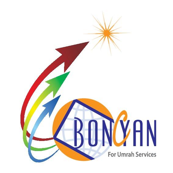 شركة بونسيان العربية لخدمات المعتمرين